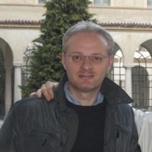 Massimo Nicora Cazzago Brabbia