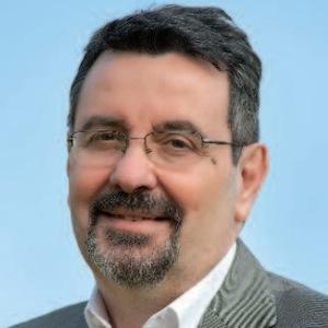 Angelo Maraschiello