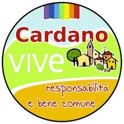 cardanovive