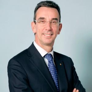 Marco Scazzosi