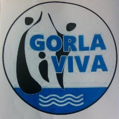 Gorla Viva