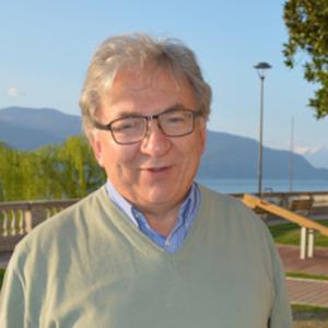 Adriano Giacobazzi