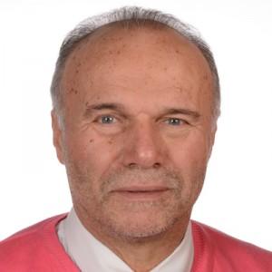 Andrea Bagaglio