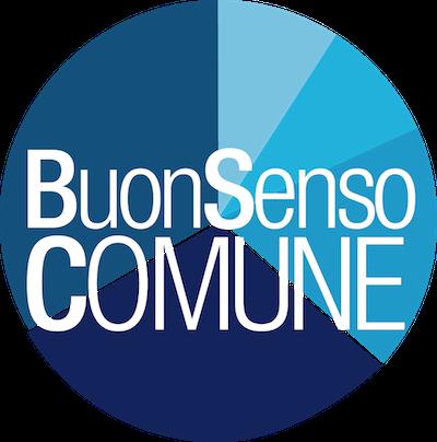 BuonSenso comune