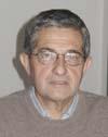 Piero Angelo Brusa