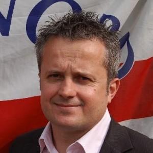Giuseppe Belometti