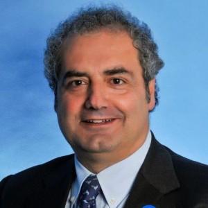 Enzo Grieco