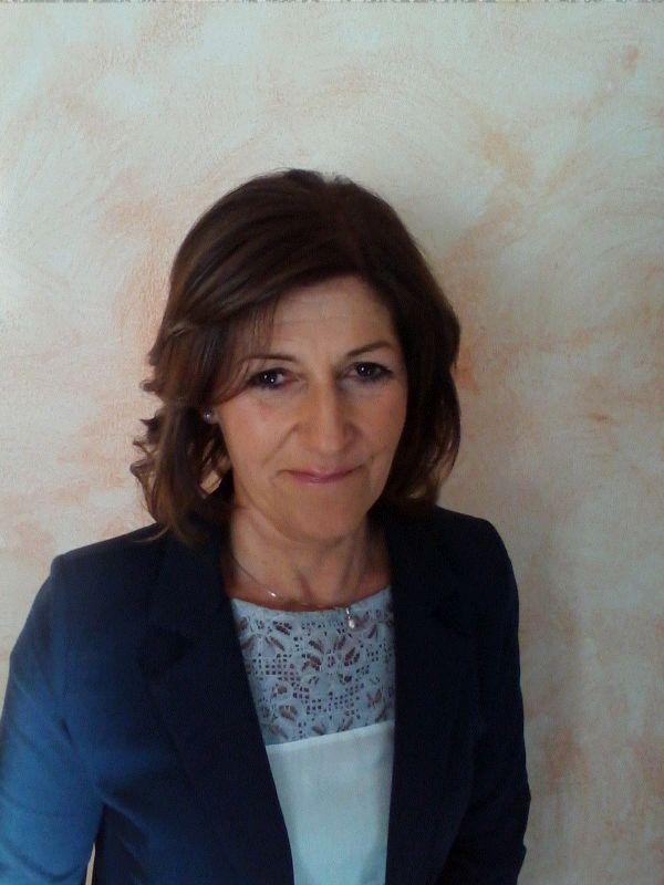 Marina Salardi Ferrera di Varese