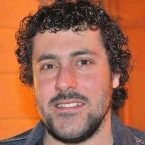Fabio Zucconelli