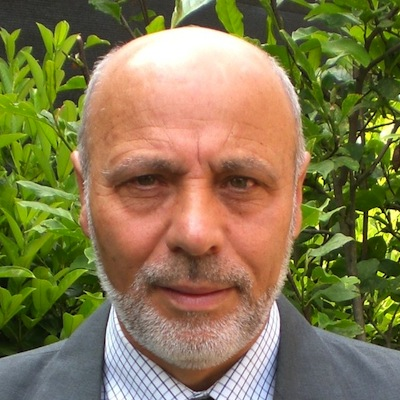 Vito Tarantini