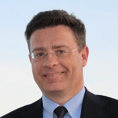 Bruno Di Blasio