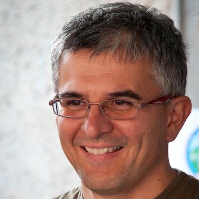 Paolo Giorgetti