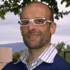 Andrea Basoli