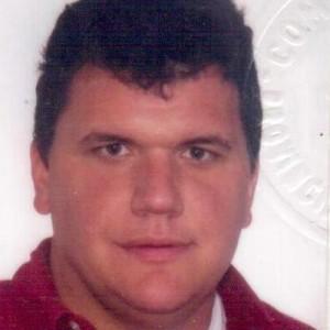 Stefano Ghiringhelli Taino 2014