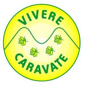 Vivere Caravate