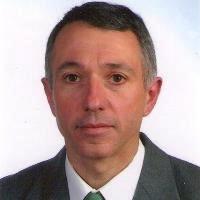 Andrea Tessarolo Vivere Mercallo