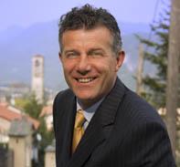Angelo Bierobon arcisate