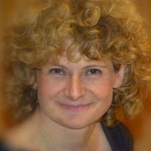 Cristina Bertuletti