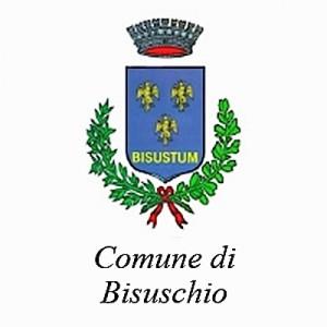 stemma comune bisuschio