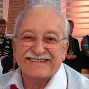 Bruno Balzarini