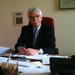 Antonio Calabretta
