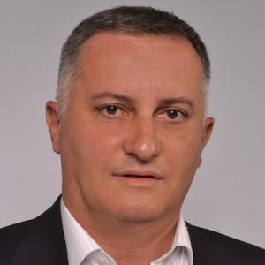 Stefano Chiesa
