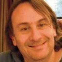 Dario Sculati Mercallo Viva