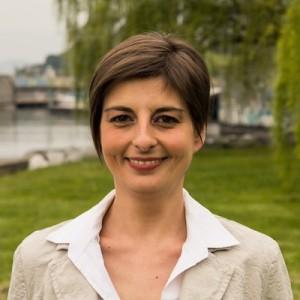 Melissa De Santis