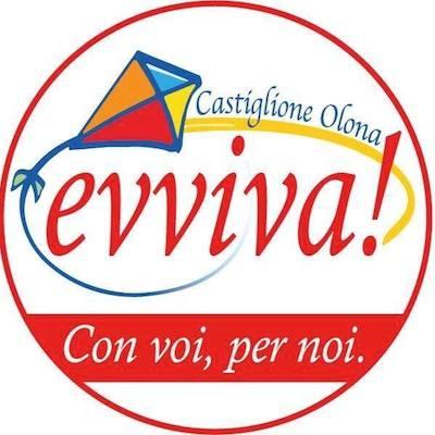 evviva castiglione