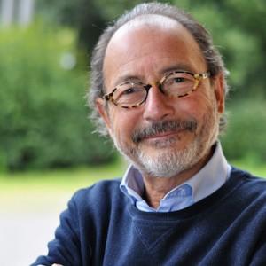 Filippo Ciminelli