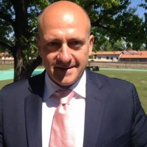Gianni Montano