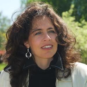 Cristina Galimberti