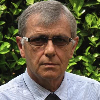 Giancarlo Garavaglia