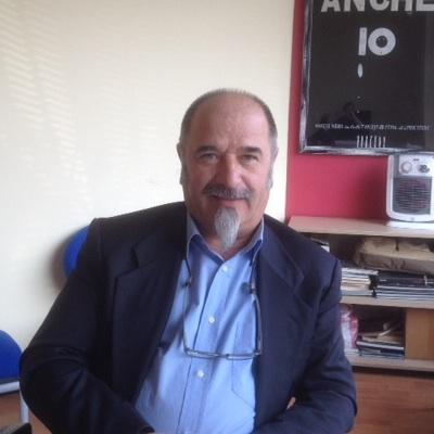 Luciano Grandi