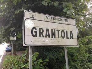 grantola__