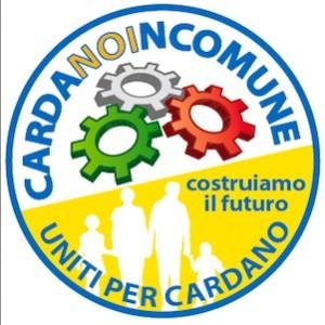 logo_cardanoincomune