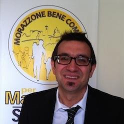 Mario Lotti