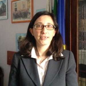 Lucia Busata canddiato sindaco di Mornago per Indipendenti e Lega Nord