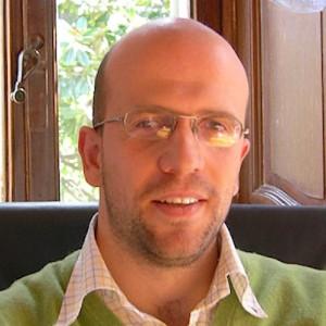 Marco Cavallin