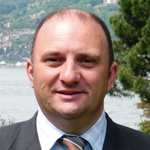 Mario Geddo