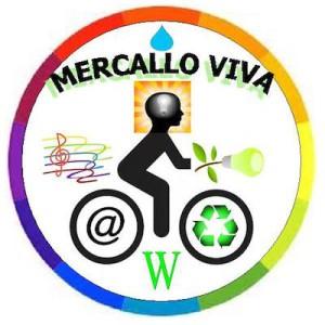 Mercallo Viva