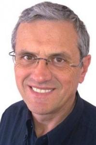 Alessandro Paladini Molgora