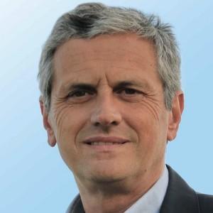Alessandro Molgora