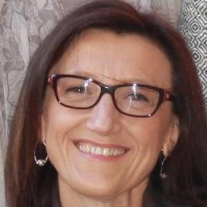 Monica Brovelli