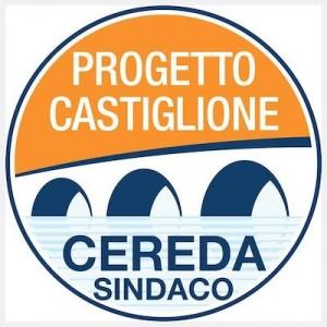 progetto castiglione