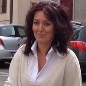 Cristina De Simone, lista Una buona idea