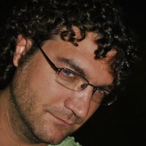 Marco Tuozzo