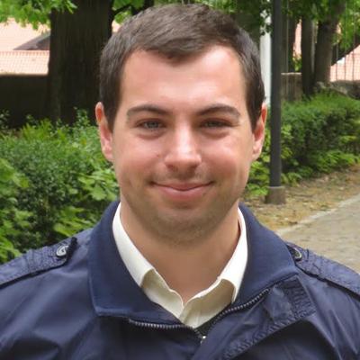Alberto Pisoni