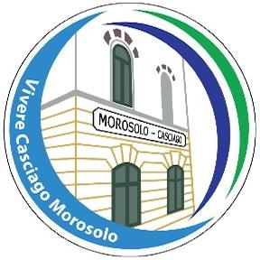 Vivere Casciago Morosolo