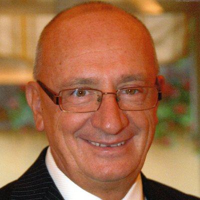 Giorgio Guidali076-2